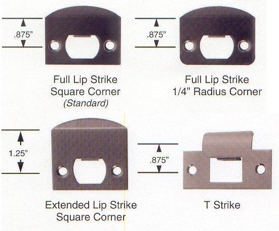Emtek Parts Hardwareexpedited Com By Knobs Etc Com Llc
